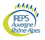 logo-ireps-ara.png