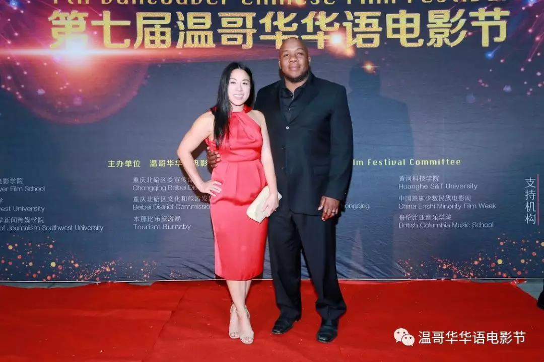 WeChat Image_20190923212743.jpg