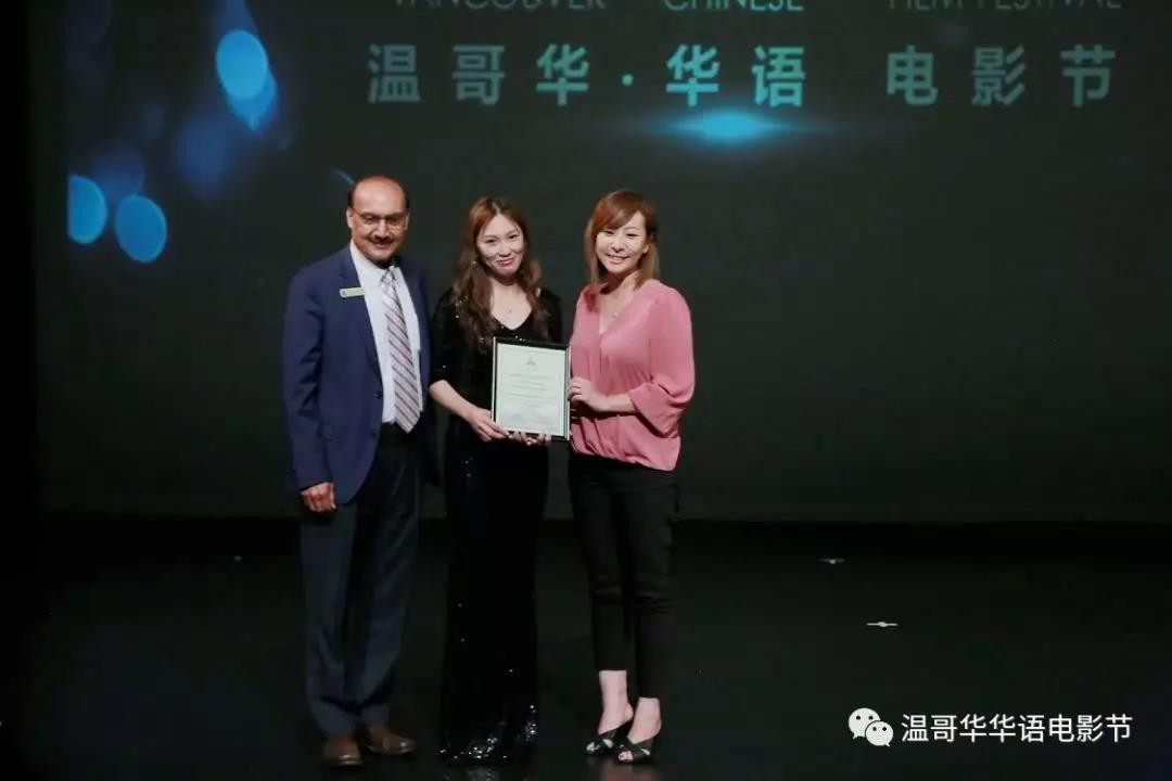 WeChat Image_20190923212935.jpg