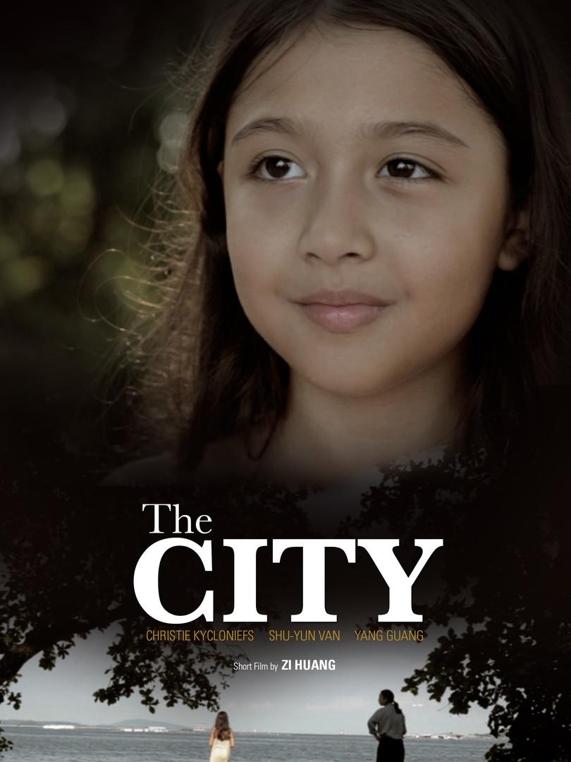 city-copy.jpg