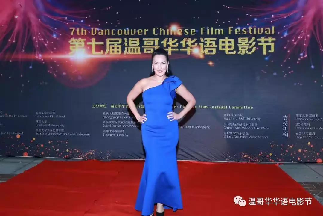 WeChat Image_20190923212747.jpg