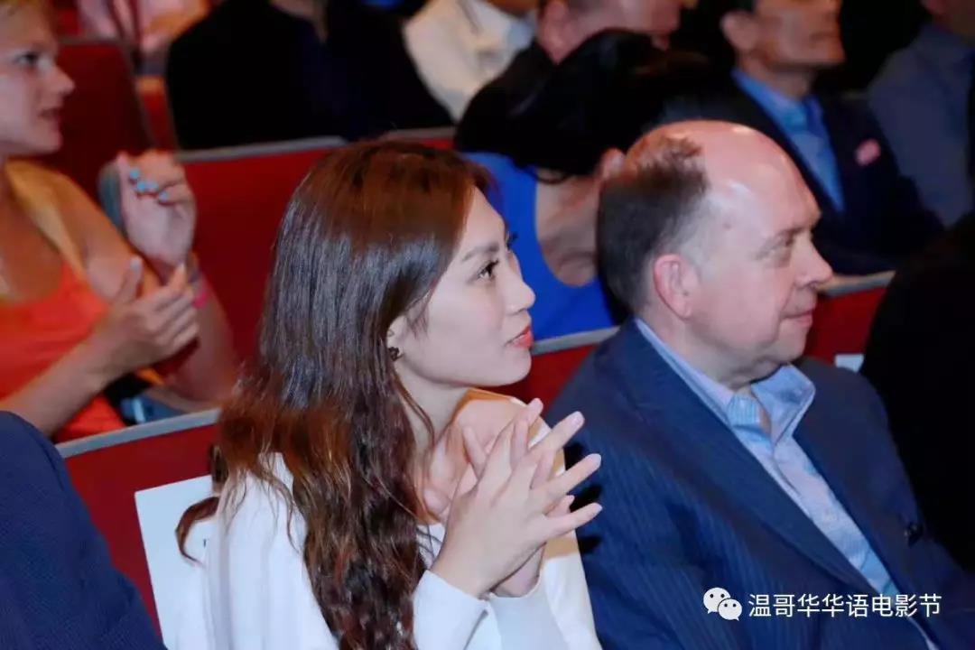 WeChat Image_20190923212644.jpg