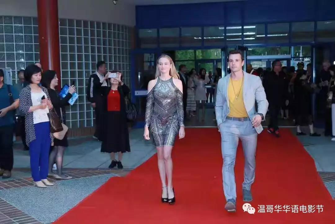 WeChat Image_20190923212815.jpg