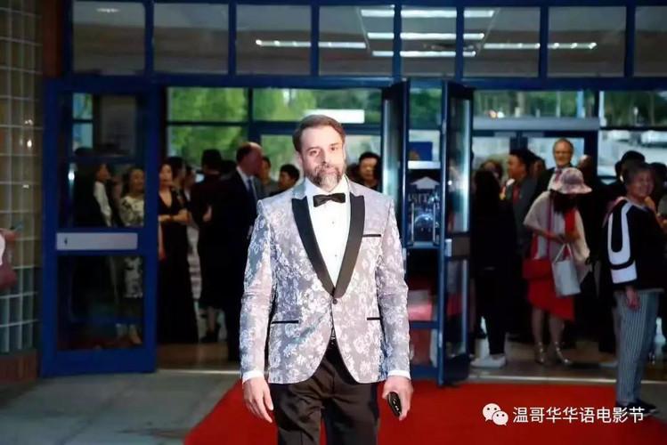 WeChat Image_20190923212803.jpg