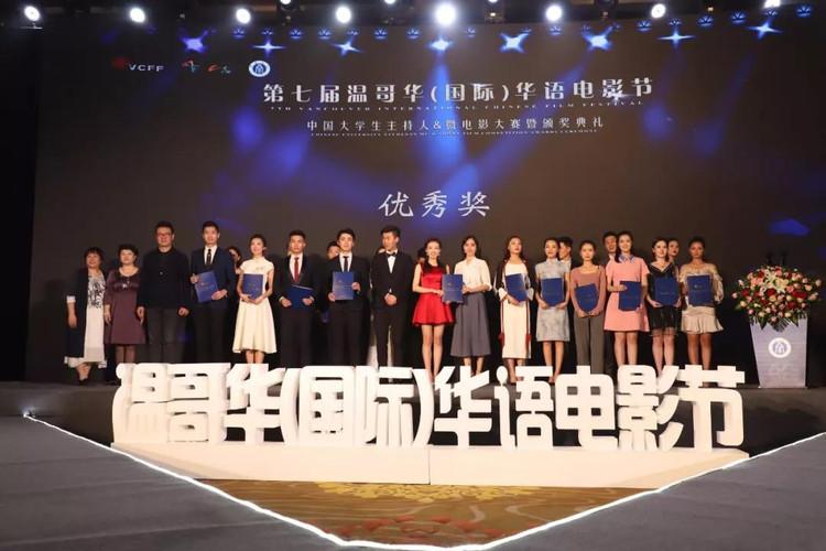 WeChat Image_20190923212709.jpg