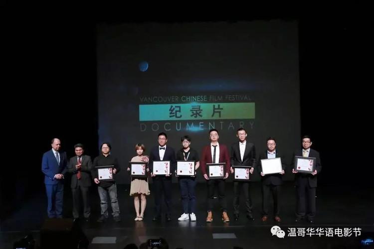 WeChat Image_20190923212949.jpg