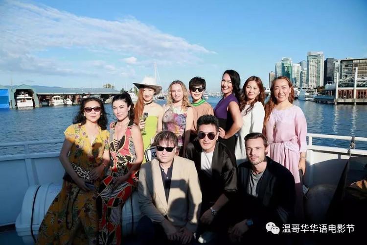 WeChat Image_20190923212915.jpg