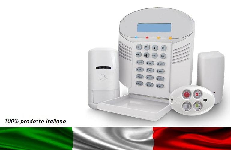 cnt 1 - italiano.jpg