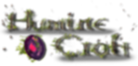 Logo-Huminecraft-site.png