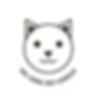 шиба-ину японская собака сиба-ину щенки на продажу