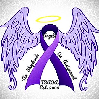 angel wings enhanced_edited.png