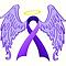 angel wings enhanced.png