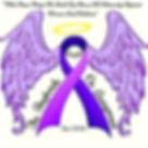 angel wings enhanced_edited_edited.jpg