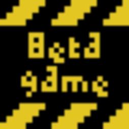 Pixelart Beta Game.png