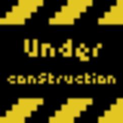 Pixelart Under Construction.png