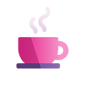 Icon_Coffee.png