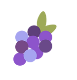 grapes-03.png