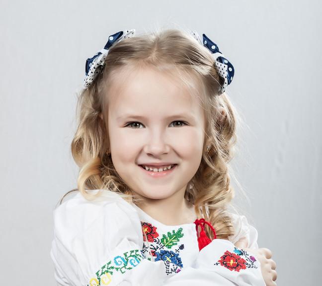 Назаренко Поліна.jpg