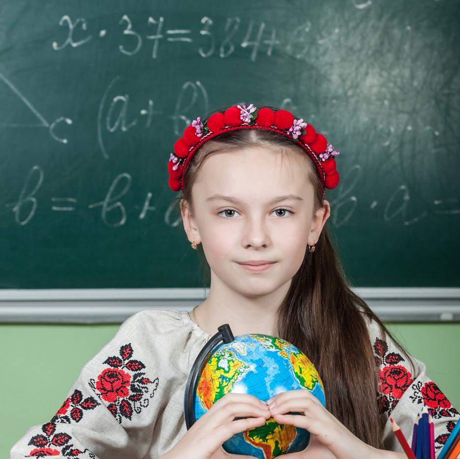 Аліярова Яна.jpg