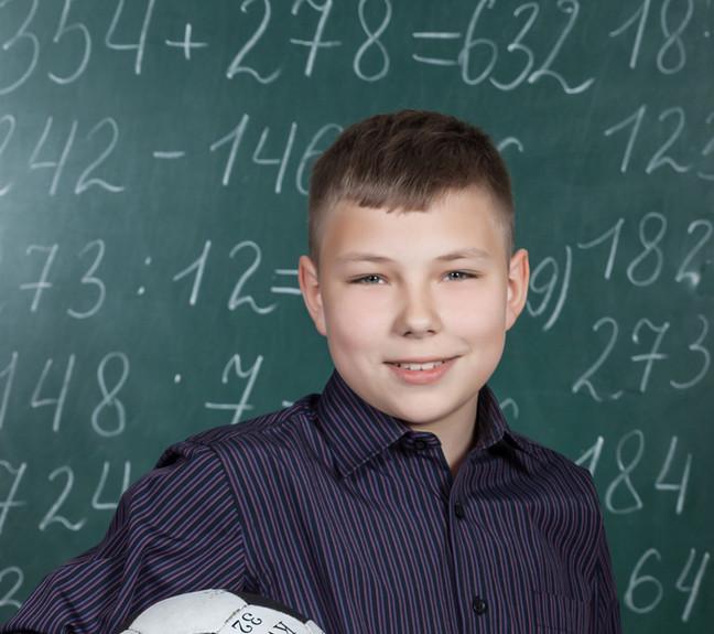 Яременко Ярослав.jpg