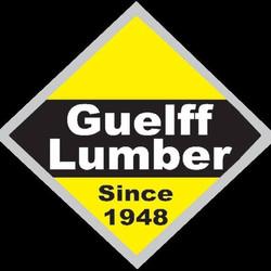 Guelf Lumber