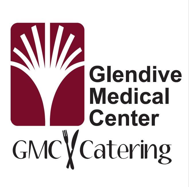 GMC Catering Logo.jpg
