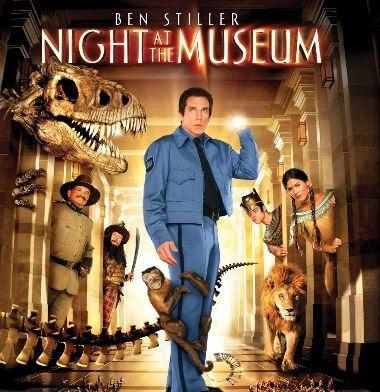 ben stiller night at the museum.JPG