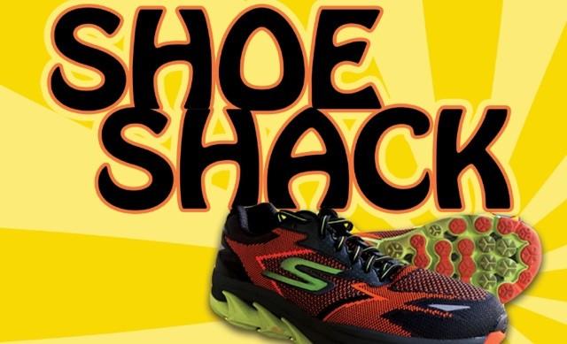 Shoe Shack signage LOGO (2).jpg