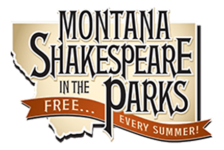 shakespeare-logo.png