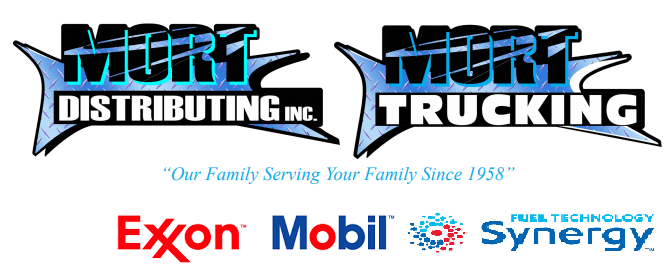 Mort Logo.png with exxonmobil logo.png