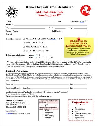 Registration form 2021 pic.png