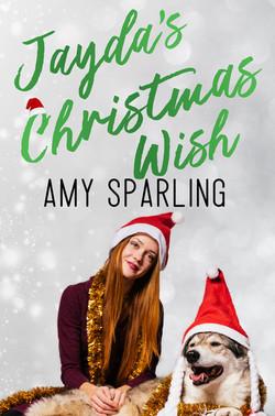 Jaydas Christmas Wish_ebook