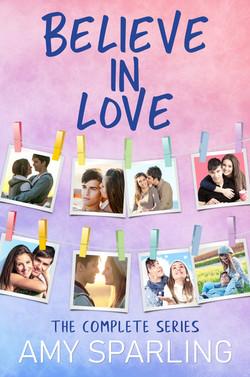 Believe In Love_complete_ebook