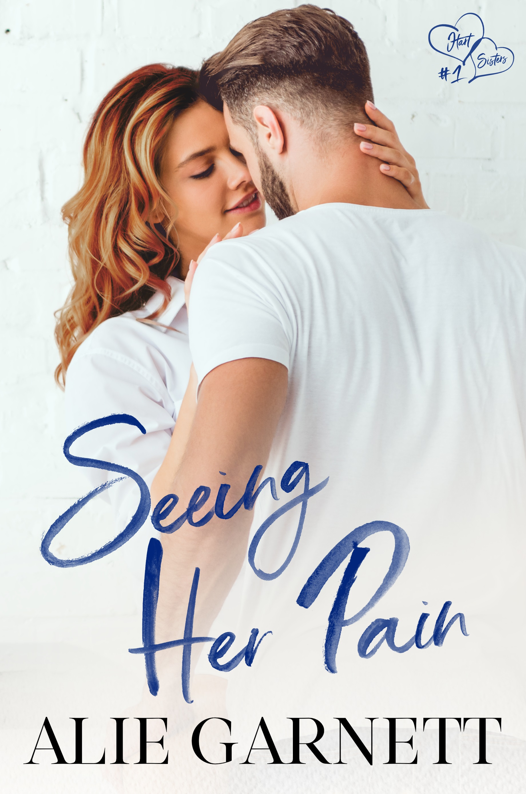 Seeing Her Pain_ebook