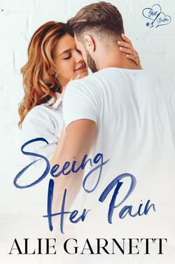 Seeing Her Pain_ebook