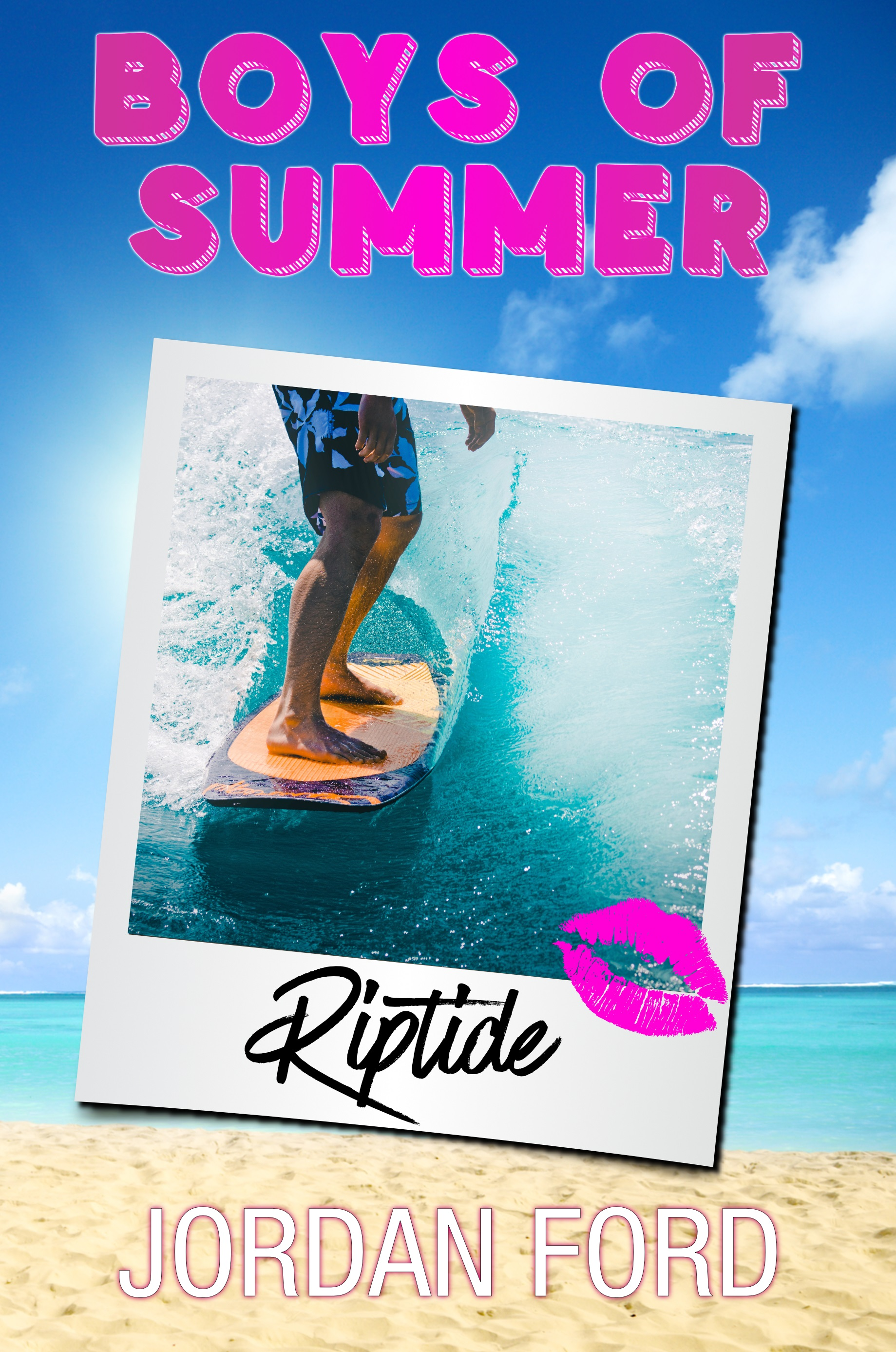 Riptide_ebook