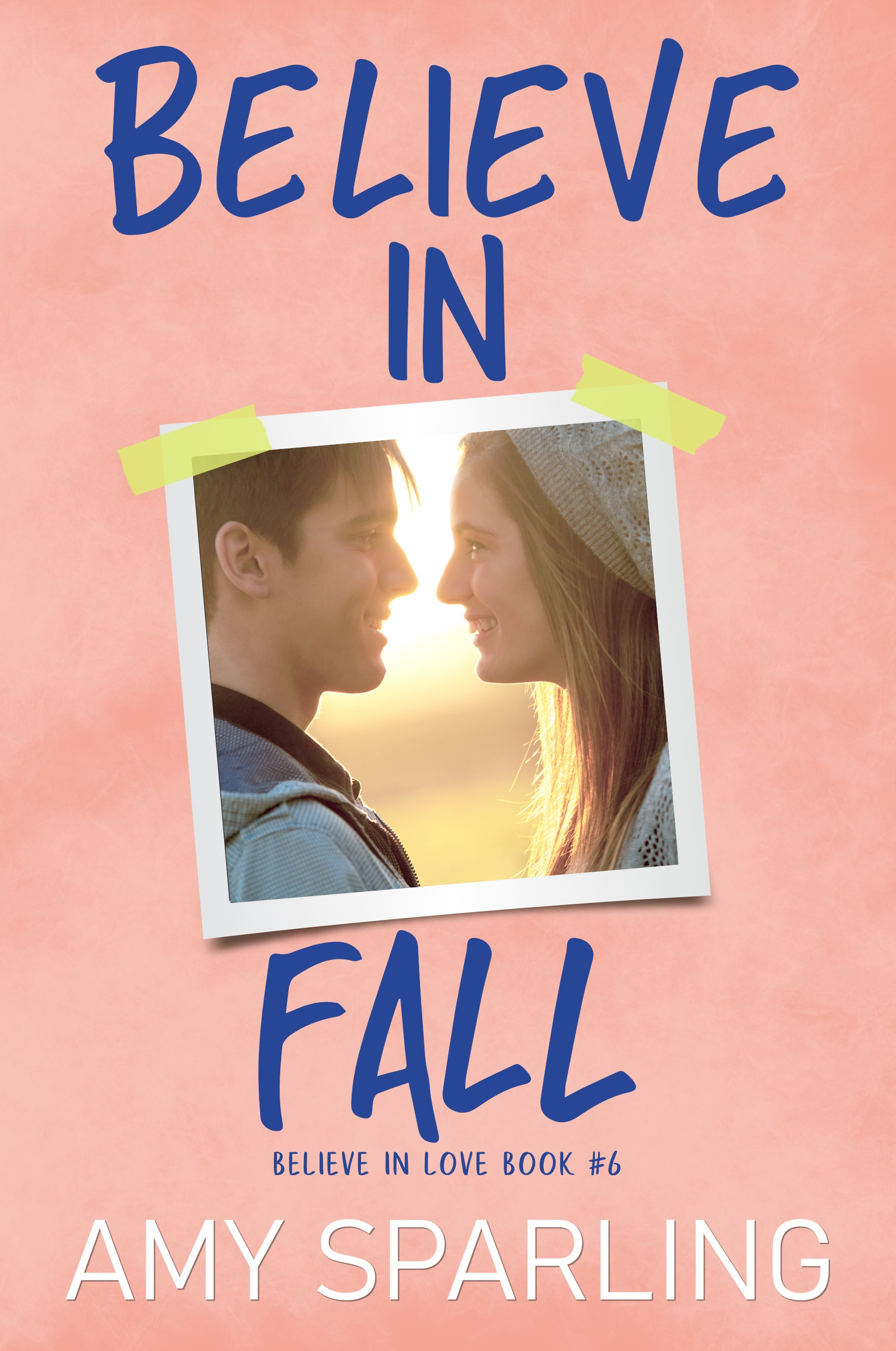 Believe In Fall_ebook