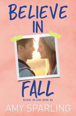 Believe In Fall_ebook