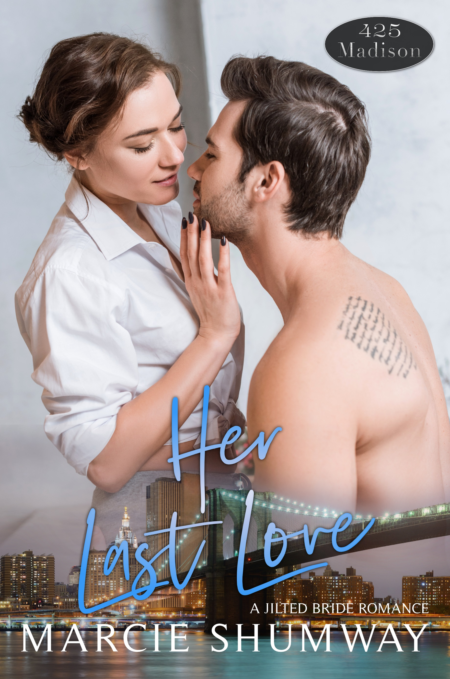 Her Last Love_ebook