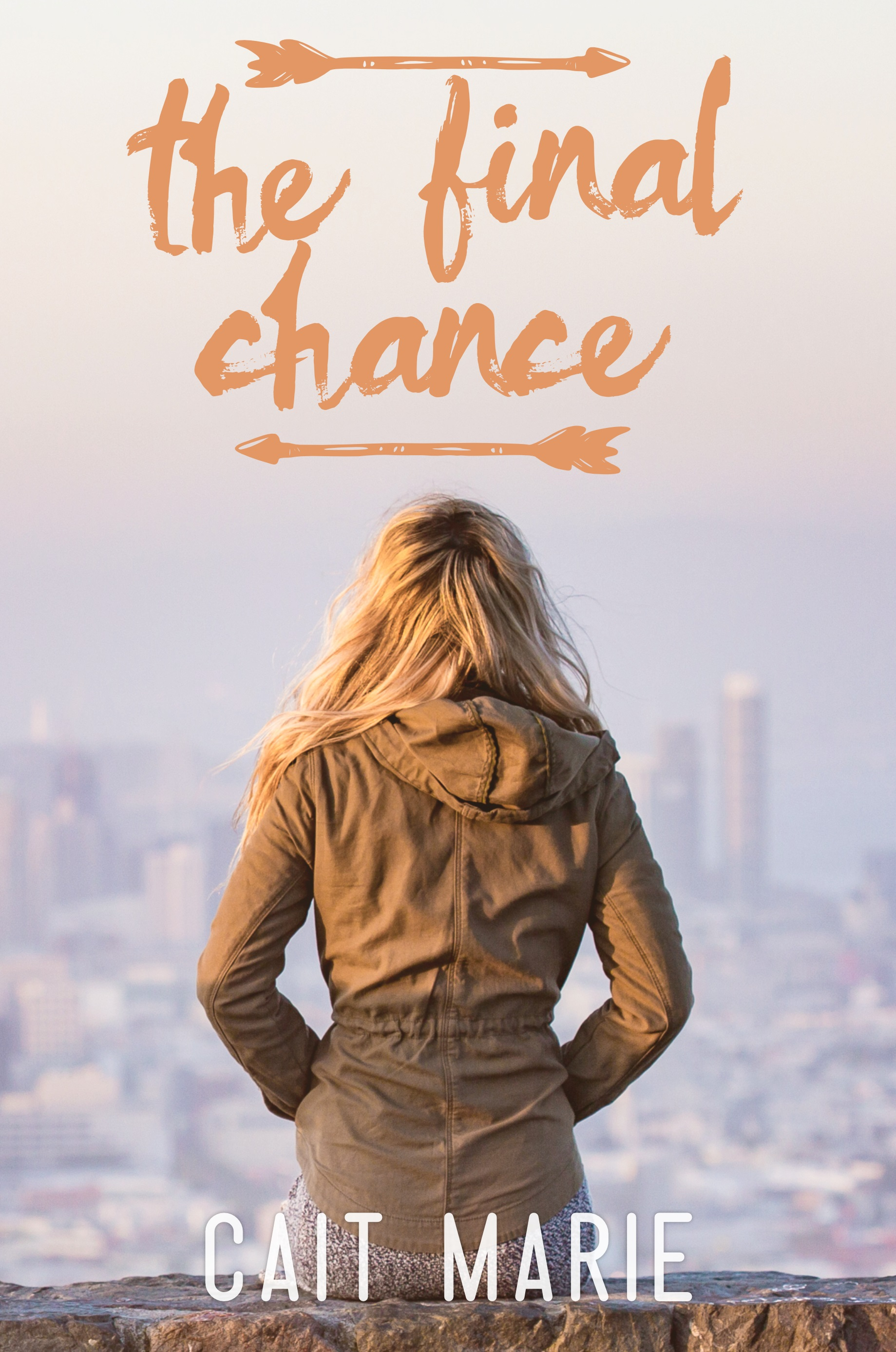 The Final Chance_ebook