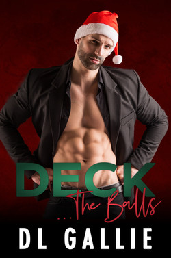 Deck the Balls_ebook