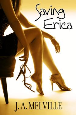 Saving Erica_ebook