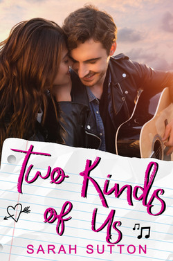 Two Kinds of Us_ebook
