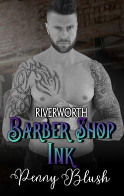 Barber Shop Ink 3_ebook