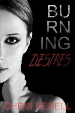Burning Desires_ebook