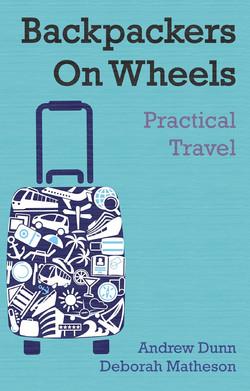 Backpackers on Wheels