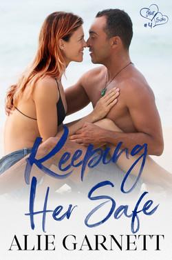 Keeping Her Safe_ebook