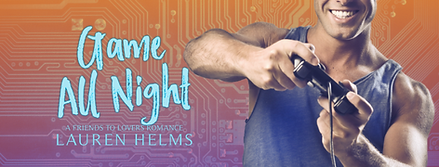 Game All Night_promo banner.png
