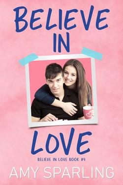Believe In Love_ebook