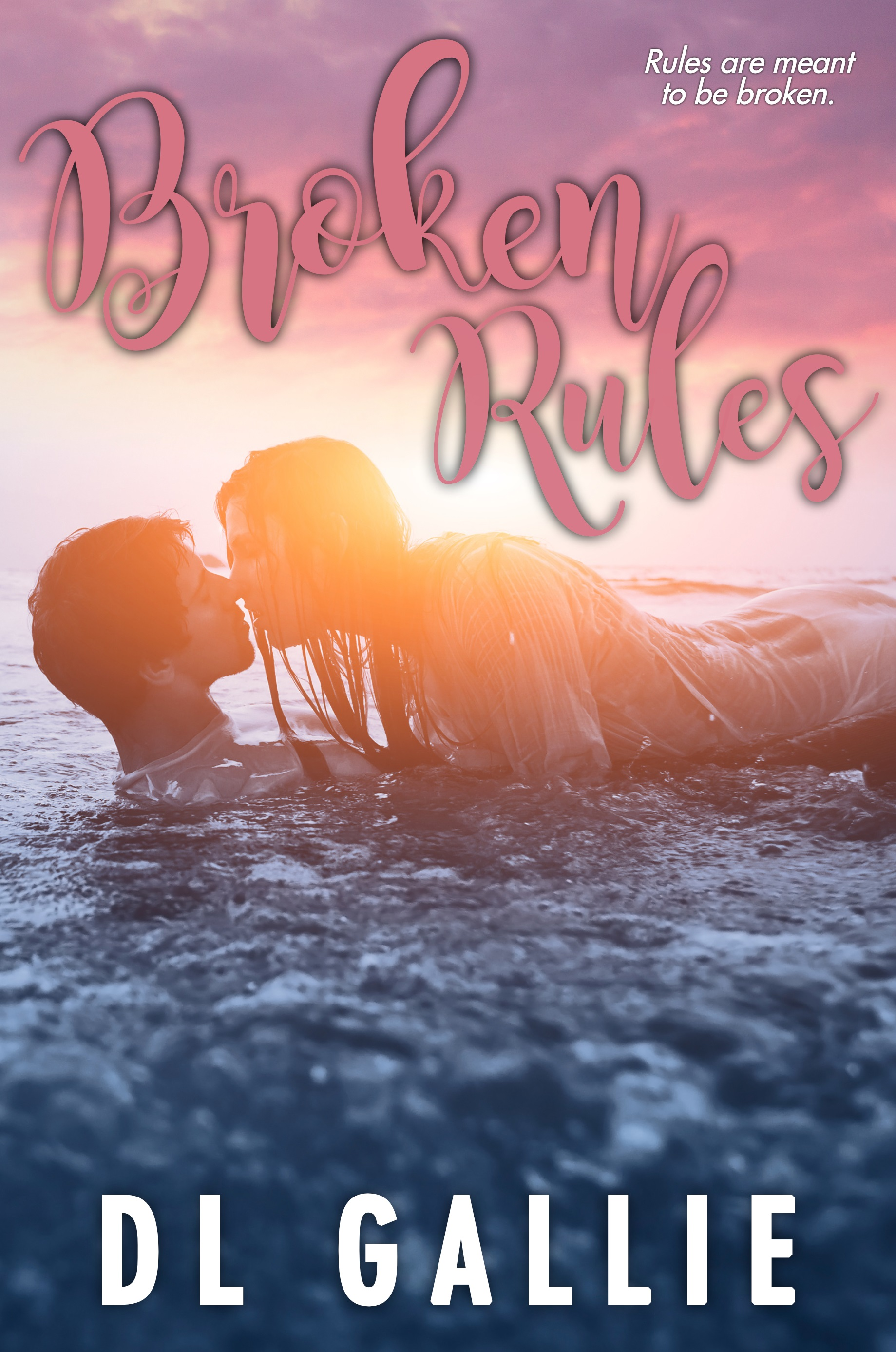 Broken Rules_ebook